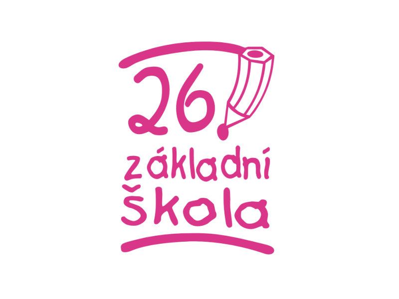 Information about our school (Naše škola)